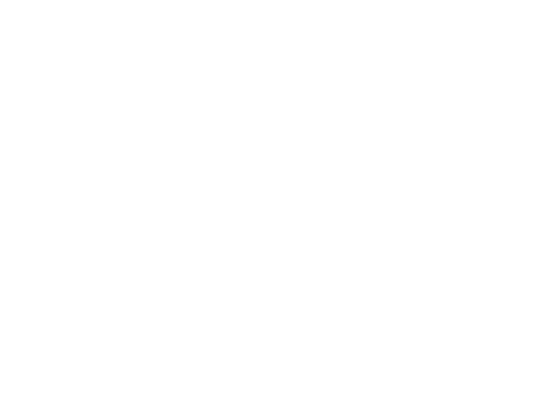 Located next to Music Row and just 2 miles from downtown Nashville