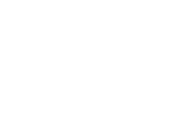 Ranked No. 5 in the Regional Universities South Category by US News and World Report