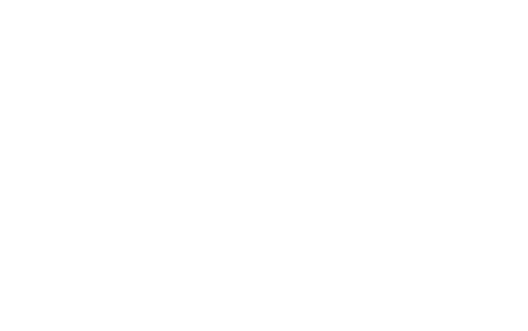 Praised by US News for the 12th year in a row for commitment to innovation