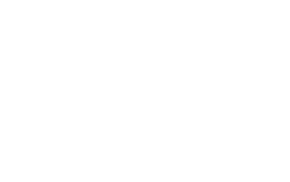 Ranked No. 6 in the Regional Universities South Category by US News and World Report